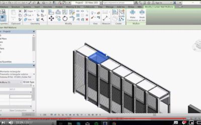 riventi webinar 2 bimchannel
