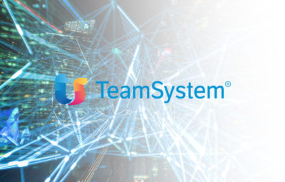 TEAMSYSTEM BIMCHANNEL SOFTWARE 4D Y 5D