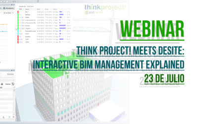 Webinar DESITE Software Open BIM - bimchannel.png