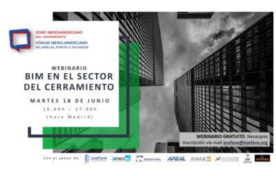 Webinario FORO IBEROAMERICANO_BIM_20180618_page-0001