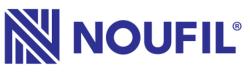 NOUFIL_LOGO20190416041909
