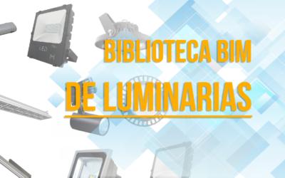 biblioteca bim de luminarias objetos bim bimchannel bimetica.jpg
