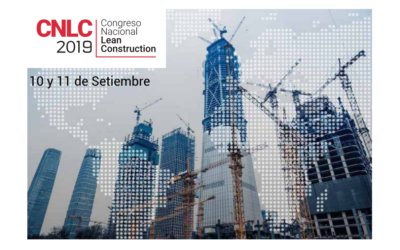 importancia de particiapar lean construction evento peru