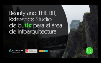 beauty-and-the-bit-nuevo-reference-studio-de-butic-the-new-school-para-el-area-de-infoarquitectura