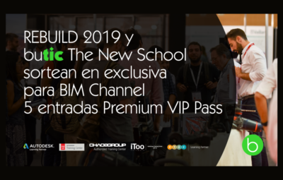 rebuild-2019-butic-the-new-school-bimchannel-master-bim-formacion