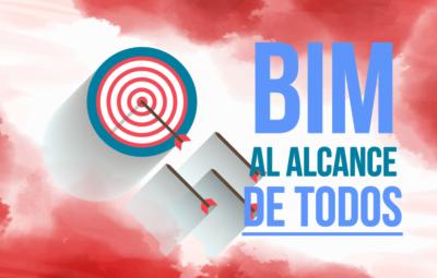 FOTO PORTADA BIM AL ALCACNE DE TODOS - BIMCHANNEL - NOTICIA