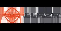 logo-llaza-bimchannel.png
