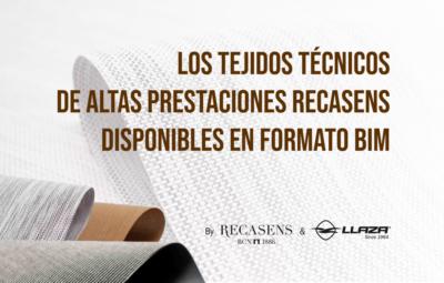 Los-tejidos-RECASENS-disponibles-en-formato-BIM-bimchannel-foto-portada.jpg-1-1176x750