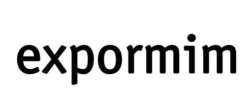 logo-objetosbim-expormim400x200.png