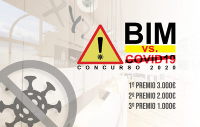 Concurso BIM Vs COVID19 - foto de portada - bimchannel2.png