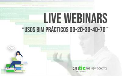 fotoportada-bimchannel-live-webinars-butic (1).png