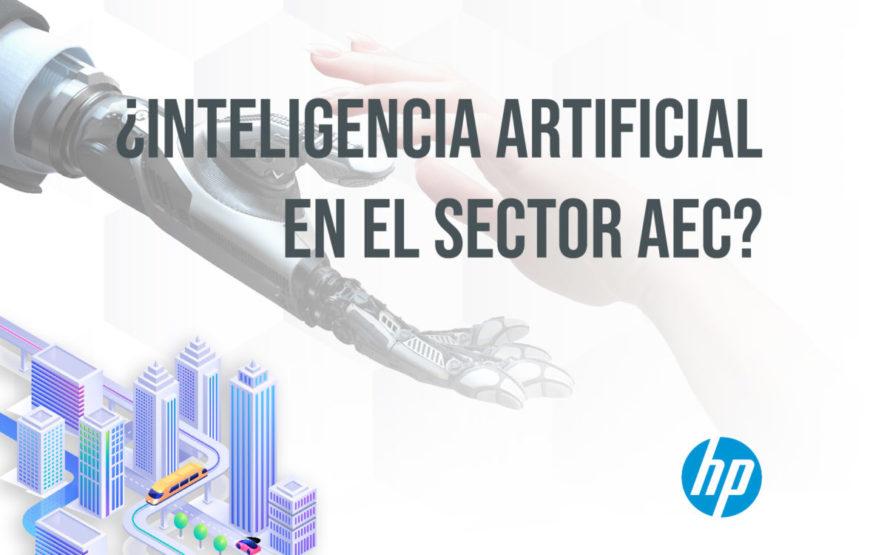 foto-portada-bimchannel-inteligencia artificial en el sector AEC - hp