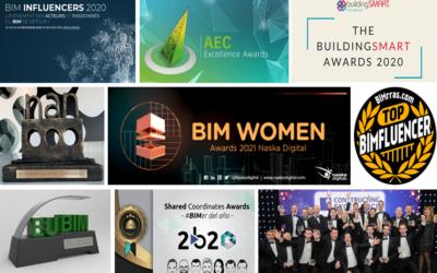 BCH_Premios del año 2020_00