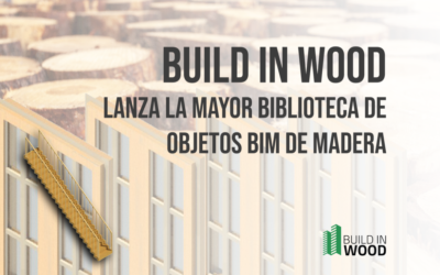 fotoportada-bimchannel-objetos-bim-madera-build-in-wood