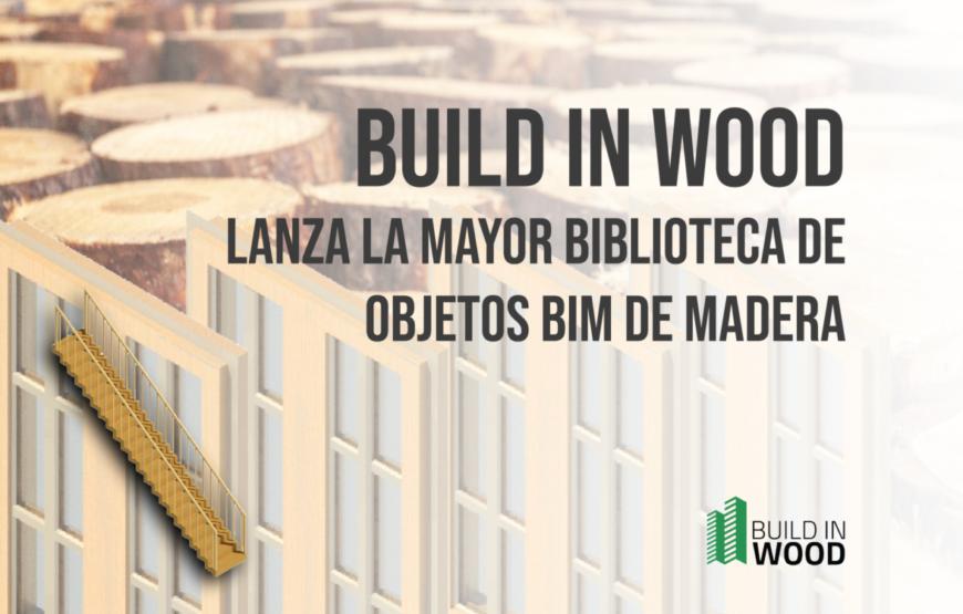 fotoportada-bimchannel-objetos-bim-madera-build-in-wood