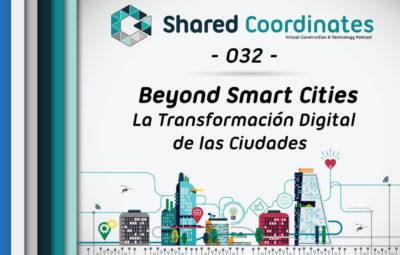 SC_Smart City_00b