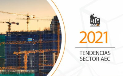 Tendencias BIM 2021_03