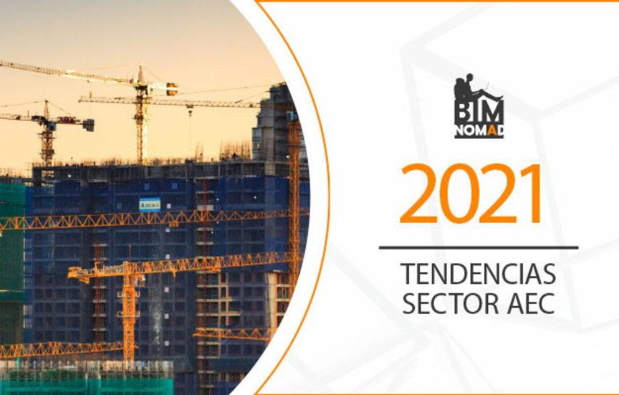Tendencias BIM 2021_03