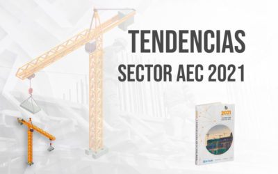 foto-portada-Tendencias sector AEC 2021-bimchannel