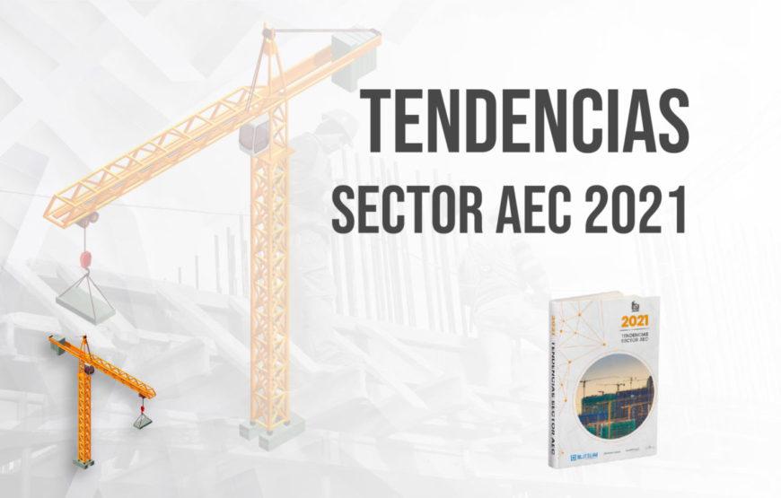 foto-portada-Tendencias sector AEC 2021-bimchannel