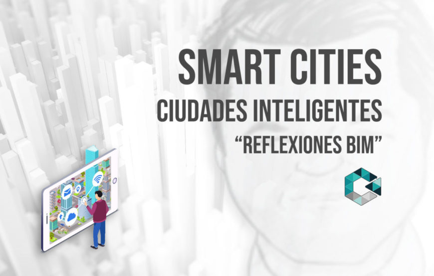 foto-portada-smart city reflexiones bim-bimchannel