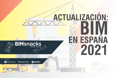 Bimchannel-shared-coordinates-bim-snacks-bim-espana-2021