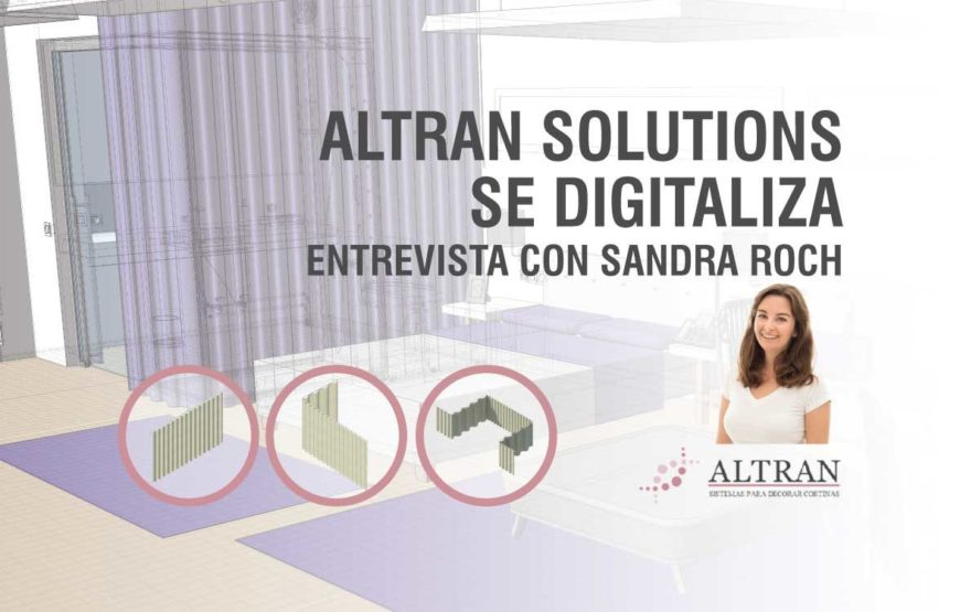 bimchannel-altran-solutions-entrevista-sandra-roch