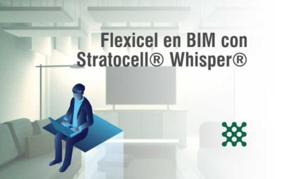 bimchannel-flexicel-stratocel-whisper