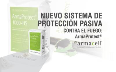 Bimchannel-Portada-Armacell-armaprotect-nuevo-sistema