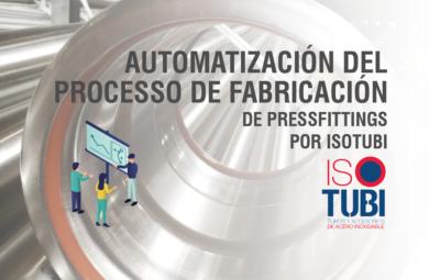 Bimchannel-Portada-avanza-automatizacion-proceso-fabricacion-pressfittings