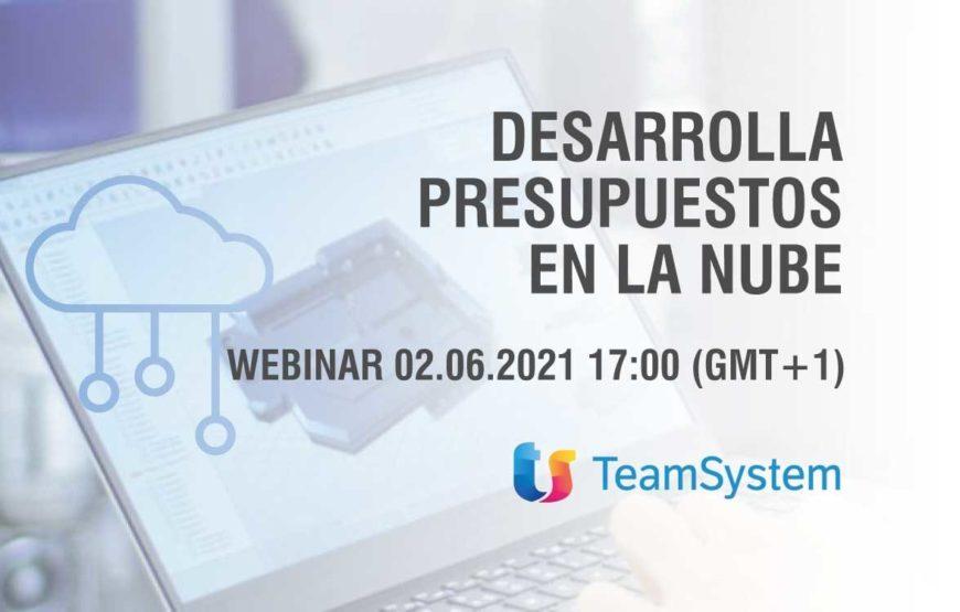 Bimchannel-Team-System-webinar-presupuestos-nube-2021-06-02