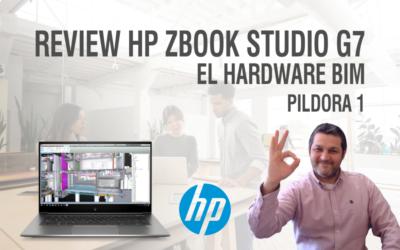 foto-de-portada-Review HP Zbook studio G7_Pildora 1_v02