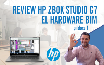 foto-de-portada-Review HP Zbook studio G7_Pildora 1a