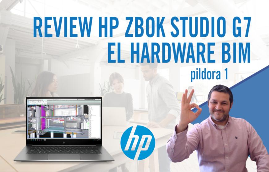 foto-de-portada-Review HP Zbook studio G7_Pildora 1a