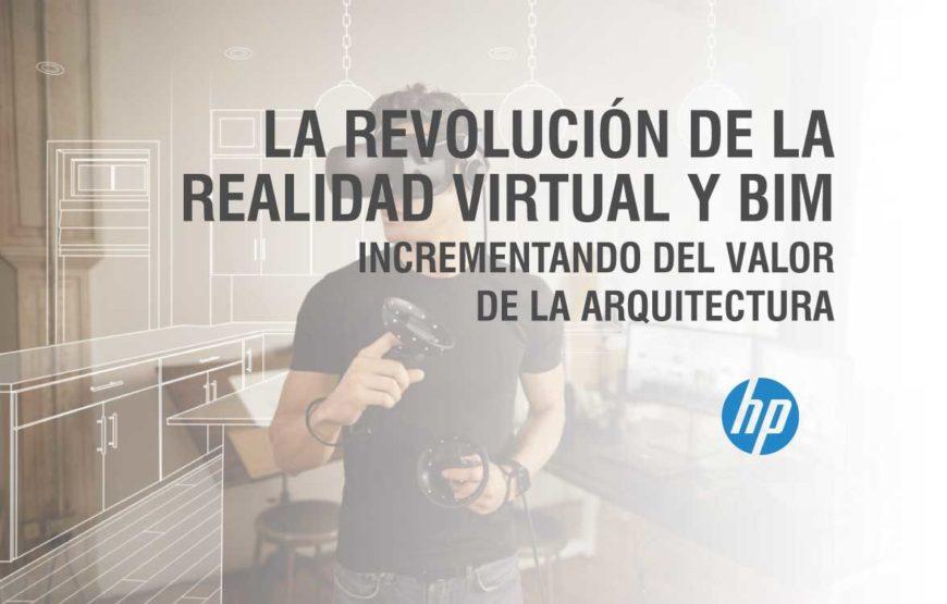 Bimchannel-Portada-hp-realidad-virtual
