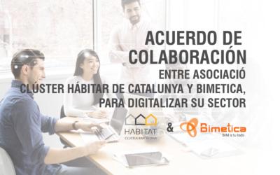 Bimchannel-Portada-Acuerdo -colaboracion-habitat-cluster