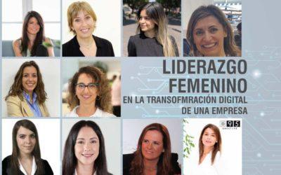 Bimchannel-Portada-Liderazgo-Femenino-3