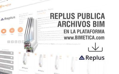 Bimchannel-Portada-Plantilla-Replus-Publica-Bimetica