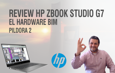 foto-de-portada-Review HP Zbook studio G7_Pildora 2_v02