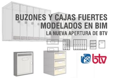 Bimchannel-Portada-BTV-Modelado-BIM