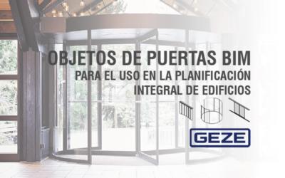 Bimchannel-Portada_GEZE-objetos-bim-puertas_ES