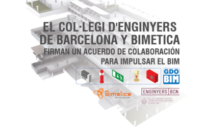 Bimchannel-Protada_ES_Acuerdo-Enginyers-Bimetica
