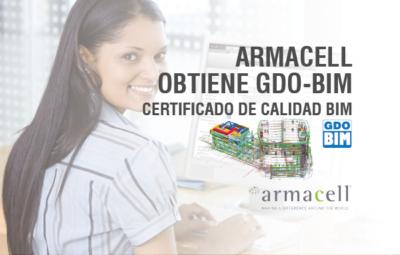 Bimchannel-portada_Armacell-GDO-BIM