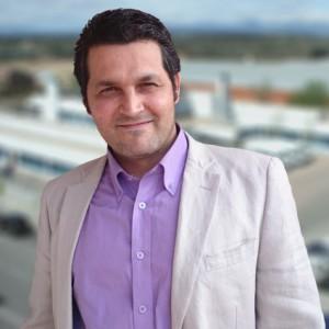 Foto de perfil de David Barco