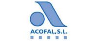 BIM-Bimchannel-Logo-Acofal.png