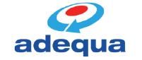 BIM-Bimchannel-Logo-Adequa.png