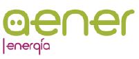 BIM-Bimchannel-Logo-Aener.png