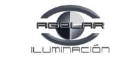 BIM-Bimchannel-Logo-Agolar-Iluminacion.png