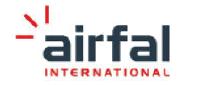 BIM-Bimchannel-Logo-Airfal.png