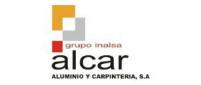 BIM-Bimchannel-Logo-Alcar.png